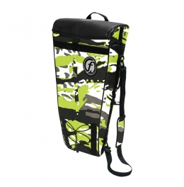 Хладилна чанта за риба Fish Bag