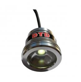 Лампа за калмари DTD LED Lamp - Profi