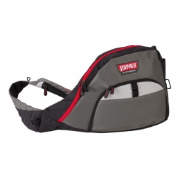 Чанта Rapala Sportsman 9 Soft Sling bag