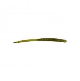 Силикон BB - Needle U30 - #106 - Watermelon/