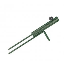 CZ Umbrella Holder - Стойка за чадър