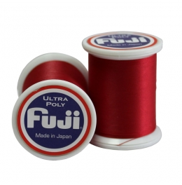 Конец за водач Candy apple FUJI ultra poly thread