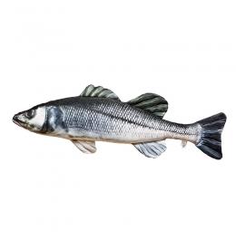 Възглавничка Sea Bass