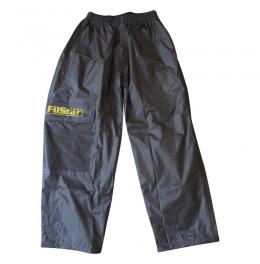 Панталон водозащитен FilStar