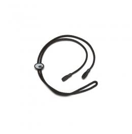 Costa връзка за очила - плетена