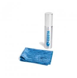 Costa - Комплект за почистване Cleaning kit