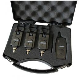 Комплект аларми FilStar FSBA-22