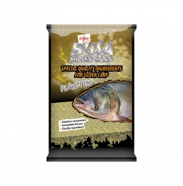 Подхранка CZ Busa-Silver Carp Attractor Groundbait
