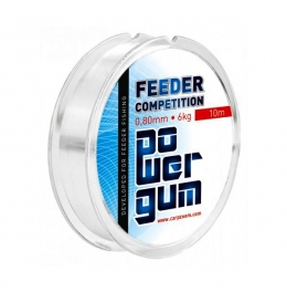 Повод CZ FC Power Gum