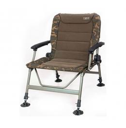 Стол R2 Series camo chair