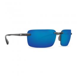 Очила Costa - Cayan - Thunder Gray - Blue Mirror 580P