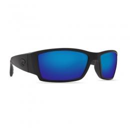 Очила Costa - Corbina - Blackout - Blue Mirror 580P