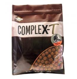 Топчета DB bojli CompleX-T 20mm S/L