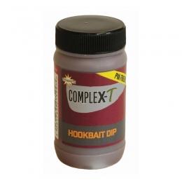 Дип Dynamite  CompleX-T Bait Dip