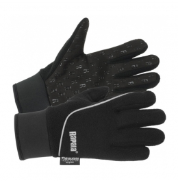 Rapala ръкавици Stretch Glove - Rubberized Palm