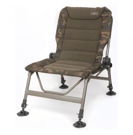 Стол R1 Series camo chair
