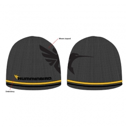 Шапка Humminbird Knit Cap