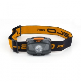 Челник Halo Headtorch 200