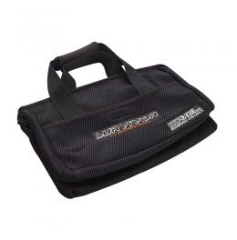 Чанта за примамки Maxel - GT Lure Bag