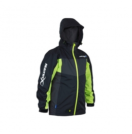 Яке Matrix Hydro RS 20K Jacket