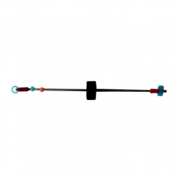 Кивок ROD INDICATOR FINNEX MEDIUM