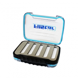 Кутия за мухи FilStar HG006A