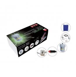 Лампа за калмари DTD LED LAMP - 360