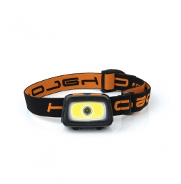Челник Halo multi colour headtorch