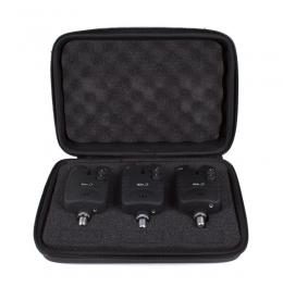 Комплект сигнализатори Bite Alarm Set 3