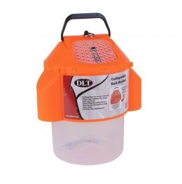 Кофа DLT collapsibale bait bucket