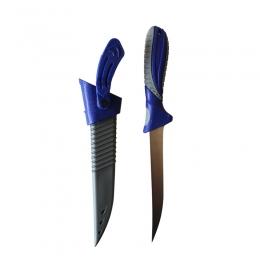 Нож филетиращ - F-809S