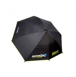 Чадър Matrix Space Brolley 125 см