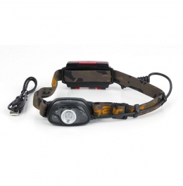 Челник Halo Headtorch MS300C