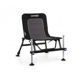 Стол Matrix Accessory Chair