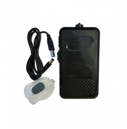 Помпа за въздух с батерия / USB