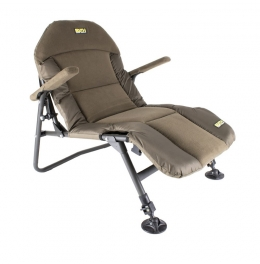 Стол Faith Lounge Chair S