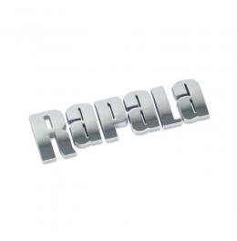 Стикер Rapala Auto/Boat Emblem - /M5RA0011618/
