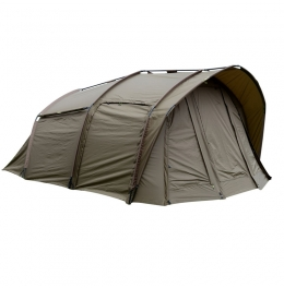 Палатка Faith Colossus Bivvy