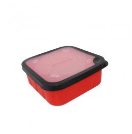 Кутия за стръв Bait Box Red