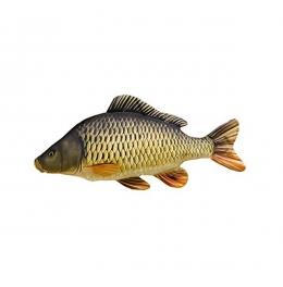 Възглавничка Common Carp