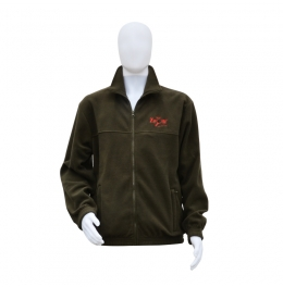 Полар CZ Full Zip Polar Jacket