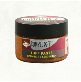 Паста DB Tuff Paste Complet-T