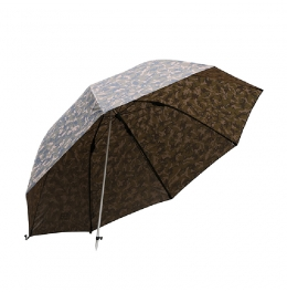 "Чадър Fox 60"" Fox Camo brolly"