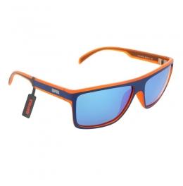 слънчеви очила за риболов rapala urban vision gear