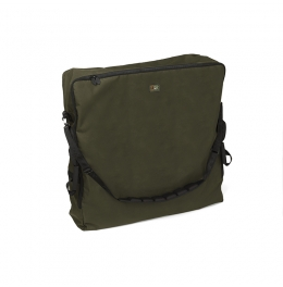 Калъф за легло - R Series Standard Bedchair Bag