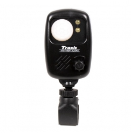 Обемен датчик Traxis Motion Sensor Anti-Theft Alarm