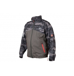 Яке Fox Rage 10K Ripstop Jacket за риболов