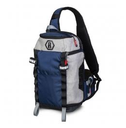 Чанта Rapala Sling Bag CountDown за риболов и туризъм
