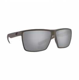 Costa - Rincon - Matte Moss - Gray Silver Mirror 580G