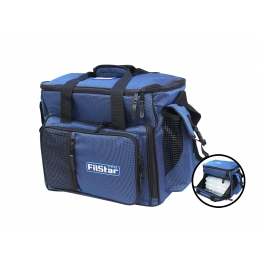 чанта за риболовни примамки, съхранение на риболовни принадлежности